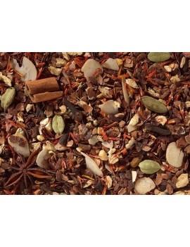 Cacao di inverno