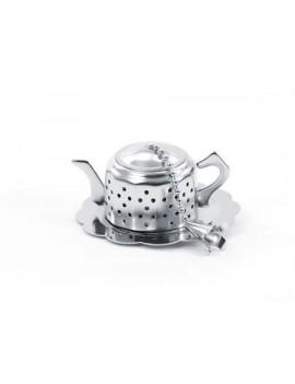 """Colino da tè """"teiera"""""""