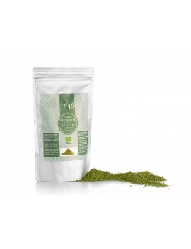 Tè Verde Cinese Bio Matcha...