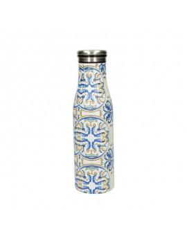 Bottiglia Termica Medicea
