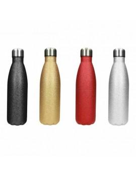 Bottiglia Termica Le...