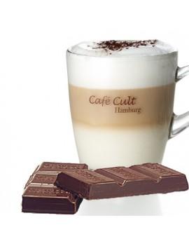 Caffè...